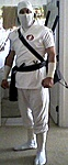 Which is your favorite Storm Shadow costume?-storm-inside.jpg
