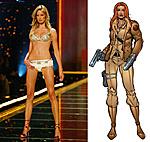 Official G.I. Joe Command Team Recruiting Thread-karolina-kurkova-cover-girl-gi-joe.jpg