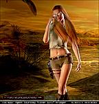 Official G.I. Joe Command Team Recruiting Thread-covergirl-s6v08.jpg