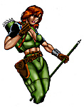 Official G.I. Joe Command Team Recruiting Thread-lady_jaye_icon.jpg