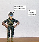 Official G.I. Joe Command Team Recruiting Thread-sarge.jpg