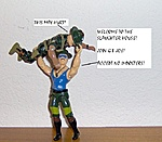 Official G.I. Joe Command Team Recruiting Thread-sarge-4.jpg