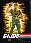 Flint-gi_joe_flint-magnet.jpg