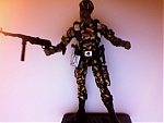 shipy's poll of the day python patrol & tiger force?-photo-134.jpg