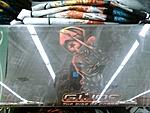 walmart has Rise of Cobra Snake Eyes Tshirt-walmart-snake-eyes-tshirt.jpg
