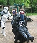 Official Cobra Command Recruitment Thread!!!!-star-wars-darth-vader-swings.jpg