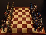 If Hasbro released a GI Joe Chess set...-chess.jpg