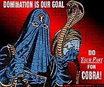 Official Cobra Command Recruitment Thread!!!!-domination.jpg