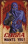 Official Cobra Command Recruitment Thread!!!!-cobra-wants-you.jpg