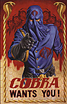 Official Cobra Command Recruitment Thread!!!!-cobra-wants-you.jpg