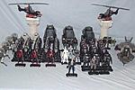 Official Cobra Command Recruitment Thread!!!!-pic-1.jpg