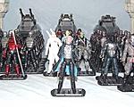 Official Cobra Command Recruitment Thread!!!!-pic-2.jpg