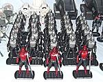 Official Cobra Command Recruitment Thread!!!!-pic-3.jpg