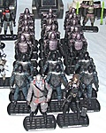 Official Cobra Command Recruitment Thread!!!!-pic-4.jpg