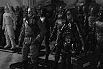 Official Cobra Command Recruitment Thread!!!!-pic-5.jpg