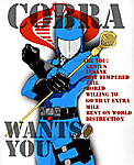 Official Cobra Command Recruitment Thread!!!!-cobra_recruit.jpg