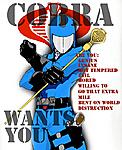 Official Cobra Command Recruitment Thread!!!!-cobra_recruit.jpg