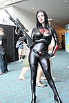 Official Cobra Command Recruitment Thread!!!!-cosplay_063_full.jpg