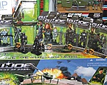 Official Cobra Command Recruitment Thread!!!!-roc2.jpg