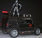 Official Cobra Command Recruitment Thread!!!!-battle-14.jpg