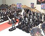 Official Cobra Command Recruitment Thread!!!!-pic4.jpg
