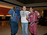 I joined COBRA a Chicago Comicon!-5813_593352789364_27314969_34780085_4351751_n-2-.jpg