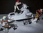 Official Cobra Command Recruitment Thread!!!!-snowscrap1.jpg