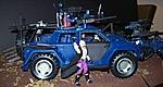 Official Cobra Command Recruitment Thread!!!!-bridgeassault.jpg
