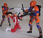 Official Cobra Command Recruitment Thread!!!!-alleyviper4.jpg