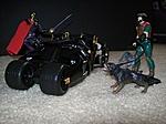Official Cobra Command Recruitment Thread!!!!-routineinspection.jpg