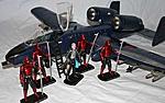 Official Cobra Command Recruitment Thread!!!!-cobra-commander-rattler.jpg