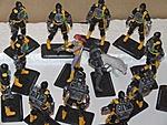 Official Cobra Command Recruitment Thread!!!!-dscf1957.jpg