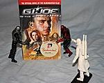 Official Cobra Command Recruitment Thread!!!!-book-se-ss-002.jpg