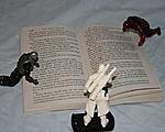 Official Cobra Command Recruitment Thread!!!!-book-se-ss-001-copy.jpg