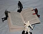 Official Cobra Command Recruitment Thread!!!!-book-se-ss-004.jpg