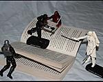 Official Cobra Command Recruitment Thread!!!!-book-se-ss-005.jpg