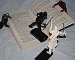 Official Cobra Command Recruitment Thread!!!!-book-se-ss-006.jpg