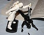 Official Cobra Command Recruitment Thread!!!!-book-se-ss-008.jpg