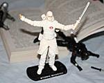 Official Cobra Command Recruitment Thread!!!!-book-se-ss-009.jpg