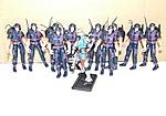 Official Cobra Command Recruitment Thread!!!!-cobra-televiper-squad.jpg