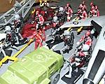 Official Cobra Command Recruitment Thread!!!!-boarding-party-1.jpg