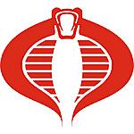 Official Cobra Command Recruitment Thread!!!!-cobra_logo.jpg