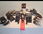 Official Cobra Command Recruitment Thread!!!!-pic1.jpg