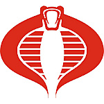 Official Cobra Command Recruitment Thread!!!!-cobra_logo.jpg
