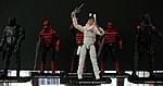 Official Cobra Command Recruitment Thread!!!!-score-.jpg