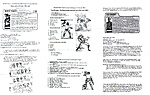 Larry Hama Original typed Dossiers from the 1980's-untitledf.jpg