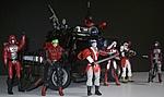 Official Cobra Command Recruitment Thread!!!!-cooooobra-2.jpg
