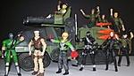 Official G.I. Joe Command Team Recruiting Thread-yo-joe-.jpg