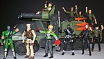 Official G.I. Joe Command Team Recruiting Thread-yo-joe-.jpg