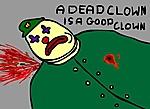 Official Cobra Command Recruitment Thread!!!!-dead-clown.jpg